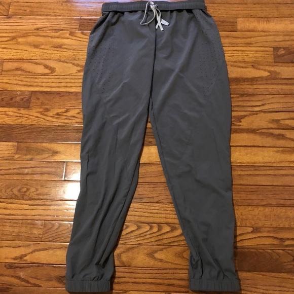 Nike Pants \u0026 Jumpsuits   Jogger Pants